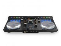 Controladores DJ Hercules Hercules Universal DJ