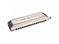 Hohner Super 64 in C Typ 2018