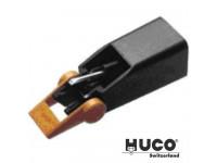 Huco   Agulha Gira-Discos P/ Philips Gp330