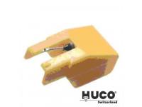 Huco   H915