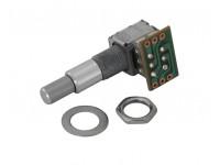 Potenciómetro Ibanez  3VR1VM303