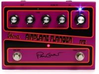 Ibanez AF2 Airplane Flanger Paul Gilbert Signature
