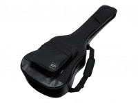Saco para baixo acústico Ibanez  IABB540-BK Acoustic Bass Bag