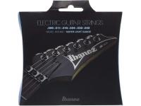 Ibanez IEGS6 E-Guitar String Set .009-.042