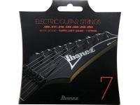 Ibanez IEGS7 E-Guitar String Set .009-.054