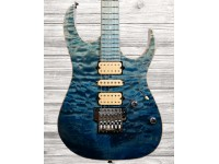 Ibanez JCRG2001-UND Japan Custom
