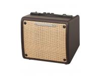 Ibanez T15II Acoustic Combo