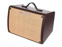 Ibanez T30II Acoustic Combo