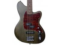 Ibanez TMB100-WNF Talman Bass