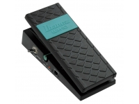Ibanez WH10V3 Wah Pedal