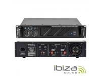 Ibiza AMP600-MKII 19