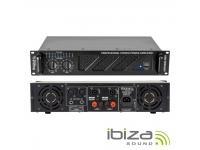 Ibiza AMP2000-MKII 19