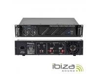 Ibiza AMP800-MKII 19