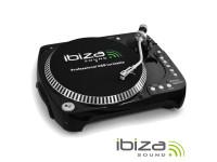 Ibiza  FREEVINYL