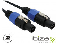 Ibiza  G-CS20SS