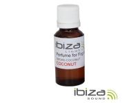 Fragrância para máquina de fumos Ibiza Líquido concentrado de coco para Máquina de Fumos