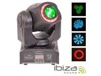 Ibiza MHSPOT30-FX