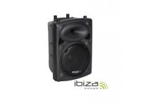 Ibiza SLK12 12
