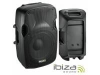 Ibiza XTK8