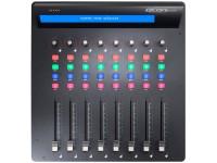 Controladores de DAW Icon QCon EX G2
