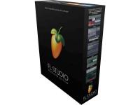 Sequenciador de áudio MIDI (DAW) Image-Line   FL Studio Producer Edition