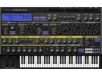 Sintetizador Virtual (download) Image-Line   Poizone