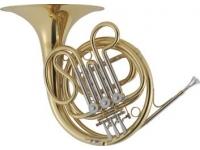 Trompa J. Michael FH700