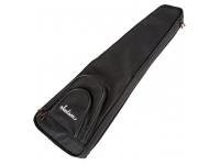 Jackson JS Series DinkyTM Minion Gig Bag