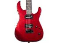 Jackson JS11 Dinky AH Metallic Red