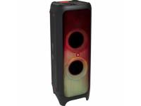 JBL Bluetooth PartyBox 1000 Preto
