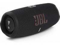 JBL  BTH CHARGE 5 BLK