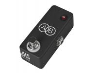 JHS Mini A/B Box