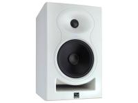 monitor de estúdio Kali Audio LP-6W