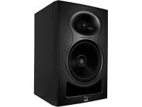 Monitor de estúdio Kali Audio  LP-8