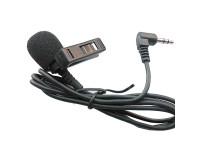 Karma KM-DMC902 Microfone