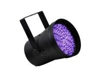 Projetor de Efeitos  Karma Projector Efeitos LED UV 60x 10mm DMX