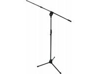 Karma Suporte Microfone de Chão KM-AM7K