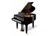 Piano de Cauda Kawai GL 10 E/P Grand Piano