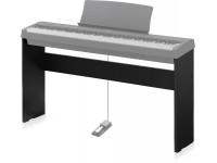 Suporte de teclado Kawai HML-1 B Stand B-Stock