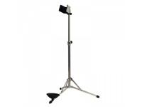 K&M  Suporte Fagote 15040  Soporte de instrumentos de viento (fagot)  Peso: 2,7 kg