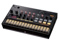Korg Volca Beats 