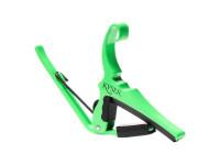 Kyser   KG6NGA Neon Green