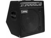 Laney AH 300 Audiohub