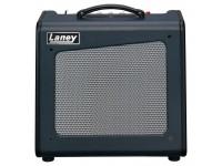 Combo para Guitarra Elétrica Laney Cub-Super12