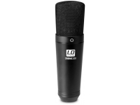 Microfone LD Systems D 1014 C USB
