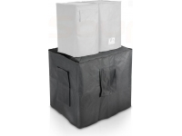 LD Systems Dave 15 G3 Sub Bag