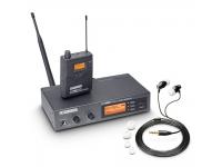LD Systems MEI 1000 G2 B5