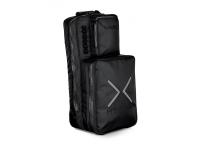 Line6 Helix Backpack  Bolsa acolchada para Helix