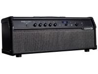 Cabeça de modelação para guitarra elétrica Line6 Spider V 240HC MkII Head