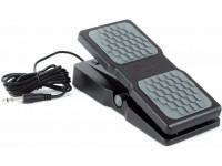 M-Audio EX-P B-Stock